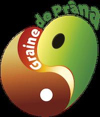 logo_grainedeprana